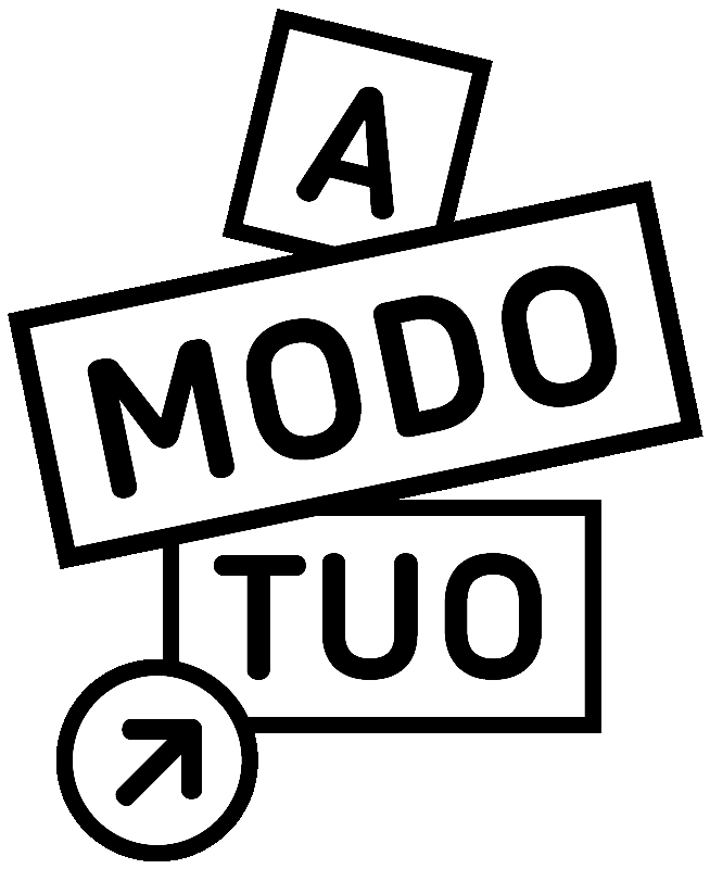 a-modo-tuo-logo-nb